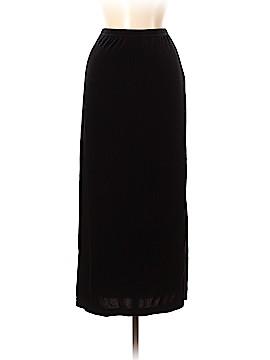 Briggs New York Formal Skirt Size M