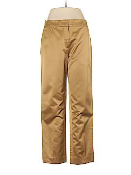 Emanuel Ungaro Dress Pants Size 40 (IT)