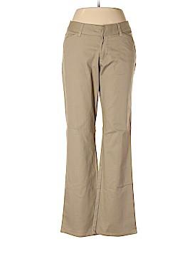 Dickies Khakis Size 15