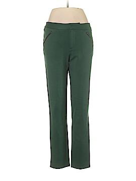 Catherine Malandrino Dress Pants Size 8