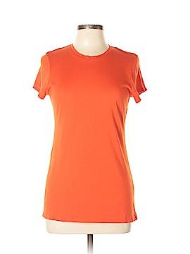 Vince. Short Sleeve T-Shirt Size L