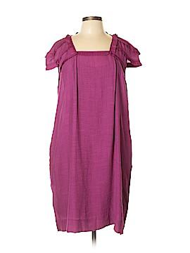 By Malene Birger Cocktail Dress Size 42 (EU)