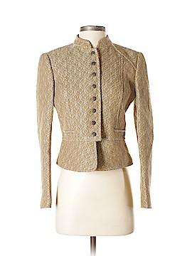 DKNY Jacket Size 4