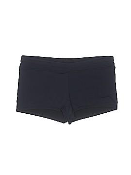 Jag Athletic Shorts Size XL