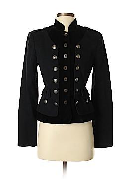 Cynthia Steffe Jacket Size 4