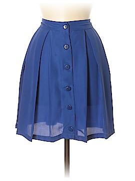 Bar III Casual Skirt Size M