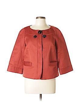 Classiques Entier Jacket Size M
