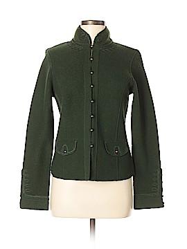Magaschoni Jacket Size M
