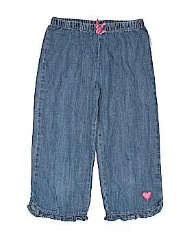 Naartjie Kids Jeans Size 3