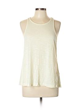 Roxy Sleeveless Top Size L