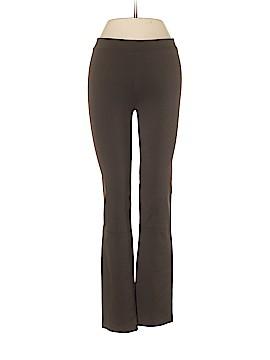 Vince. Casual Pants Size XS