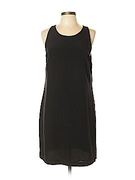 Cynthia Rowley TJX Casual Dress Size 12