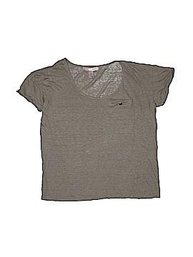Love 21 Short Sleeve T-Shirt Size S