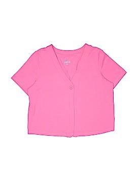 D&Co. Cardigan Size M