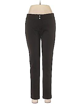 MICHAEL Michael Kors Dress Pants Size 8 (Petite)