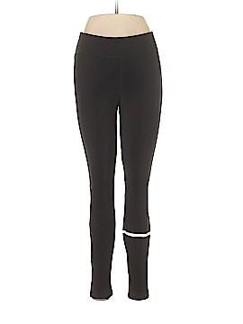Novara Active Pants Size M