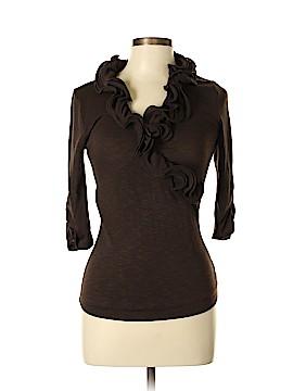 Iz Byer Pullover Sweater Size M