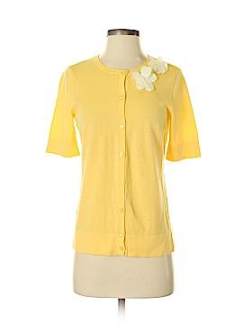 Ann Taylor LOFT Outlet Cardigan Size S