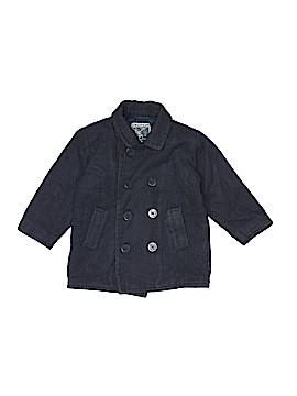 Old Navy Coat Size 3T