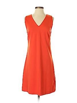 C. Wonder Casual Dress Size S