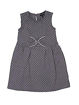 Cynthia Rowley TJX Dress Size 4T