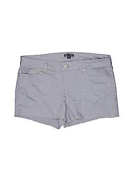 Gap Outlet Denim Shorts Size 10