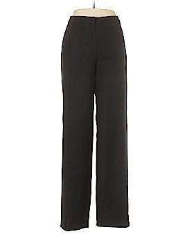 Donna Karan New York Wool Pants Size 8