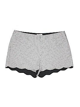 Elle Dressy Shorts Size 16