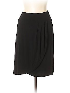 Cupio Casual Skirt Size L