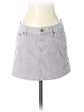 London Jean Casual Skirt Size 0