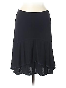 Cynthia Cynthia Steffe Casual Skirt Size M