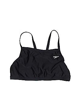 Speedo Swimsuit Top Size L