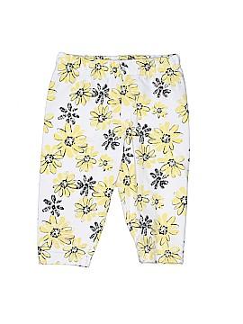Nanette Casual Pants Size 18 mo