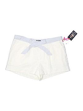 I Heart Ronson Shorts Size 12