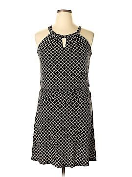En Focus Casual Dress Size 14