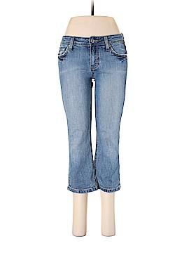 Vigoss Jeans Size 7 - 8