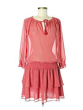 Scotch & Soda Casual Dress Size Med (2)