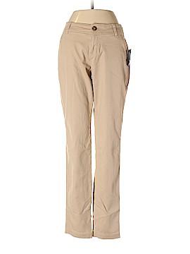 Old Navy Khakis Size 2 (Petite)