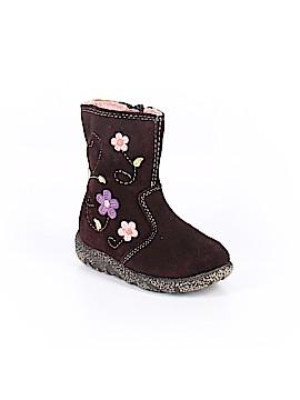 Genuine Kids from Oshkosh Boots Size 6