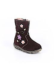 Genuine Kids from Oshkosh Girls Boots Size 6