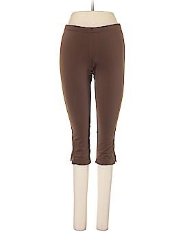 Pearl Izumi Active Pants Size S