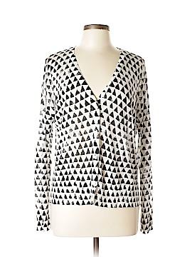 Ann Taylor LOFT Cardigan Size 7