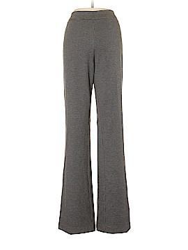 New York & Company Dress Pants Size M (Tall)