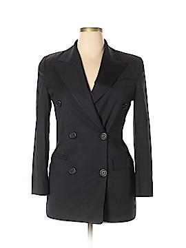 Michael Kors Wool Blazer Size 10