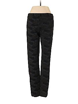 Amanda + Chelsea Casual Pants Size 2