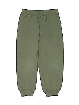 Little Me Sweatpants Size 4T