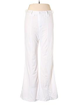 Leg Avenue Dress Pants Size XL