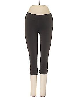Lucy Active Pants Size XXS
