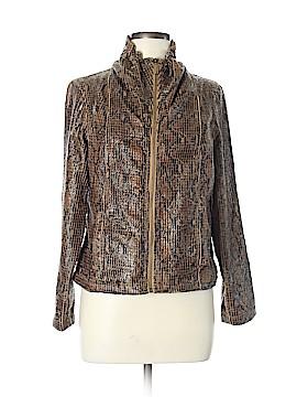 Ruby Rd. Jacket Size 8