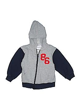 Kitestrings Jacket Size 4